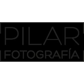 Pilar Pérez Fotografía